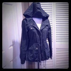 Jacket by  Life in Progress